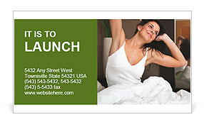 0000083260 Business Card Templates