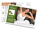 0000083260 Postcard Templates