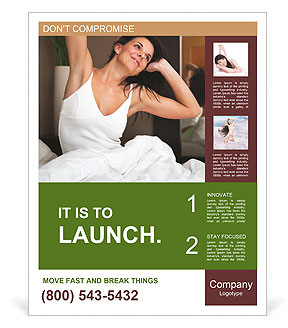 0000083260 Poster Template