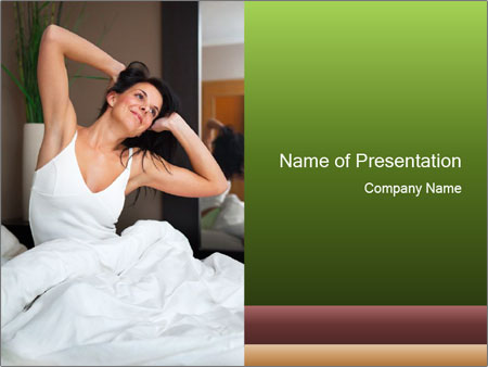 0000083260 PowerPoint Templates