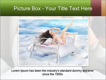 0000083260 PowerPoint Template - Slide 15