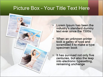 0000083260 PowerPoint Template - Slide 17