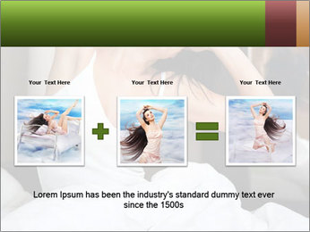 0000083260 PowerPoint Template - Slide 22