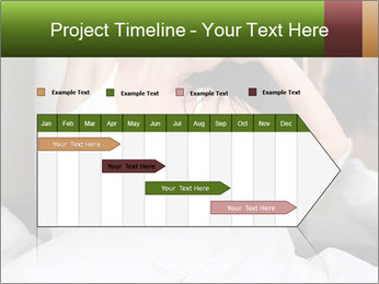 0000083260 PowerPoint Template - Slide 25