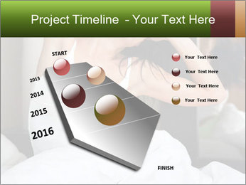 0000083260 PowerPoint Template - Slide 26