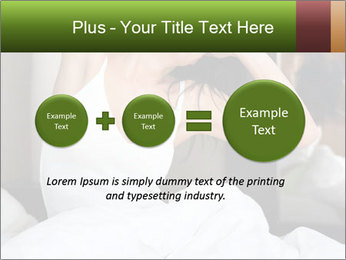 0000083260 PowerPoint Template - Slide 75