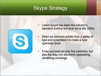 0000083260 PowerPoint Template - Slide 8