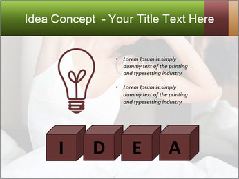 0000083260 PowerPoint Template - Slide 80