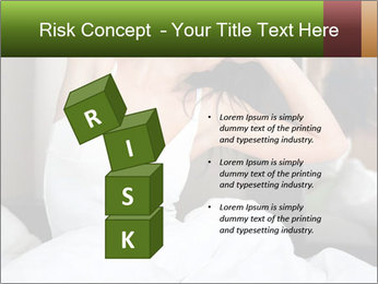 0000083260 PowerPoint Template - Slide 81