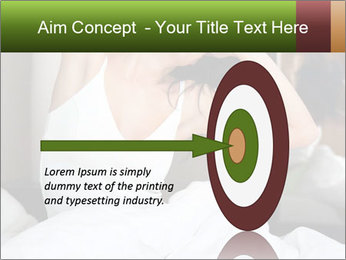 0000083260 PowerPoint Template - Slide 83