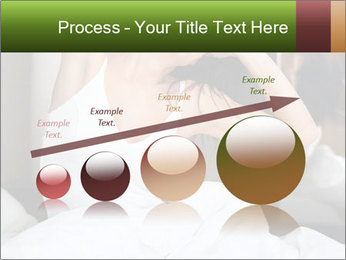 0000083260 PowerPoint Template - Slide 87