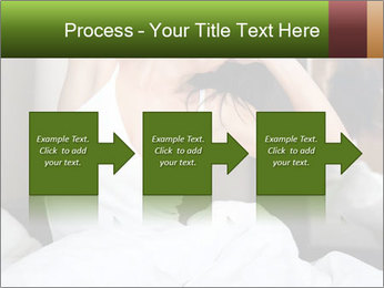0000083260 PowerPoint Template - Slide 88