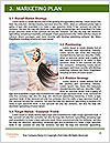 0000083260 Word Templates - Page 8