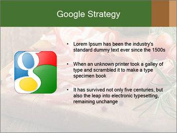 0000083261 PowerPoint Templates - Slide 10