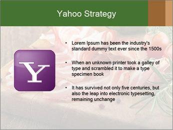 0000083261 PowerPoint Templates - Slide 11