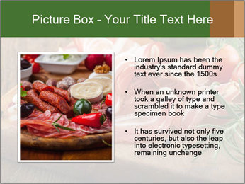 0000083261 PowerPoint Template - Slide 13