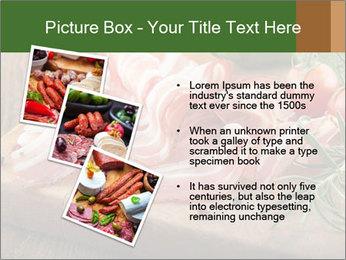 0000083261 PowerPoint Templates - Slide 17