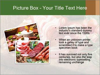 0000083261 PowerPoint Templates - Slide 20