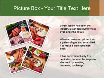 0000083261 PowerPoint Templates - Slide 23
