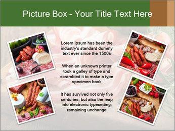 0000083261 PowerPoint Templates - Slide 24