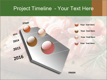 0000083261 PowerPoint Template - Slide 26