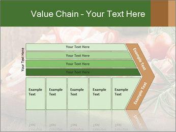 0000083261 PowerPoint Templates - Slide 27
