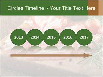 0000083261 PowerPoint Templates - Slide 29