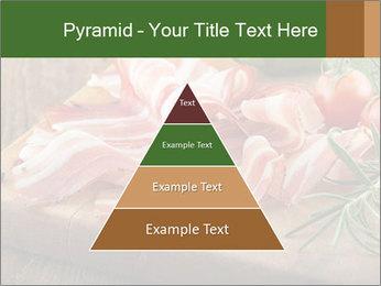 0000083261 PowerPoint Templates - Slide 30