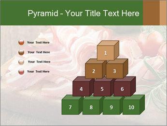 0000083261 PowerPoint Templates - Slide 31