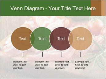 0000083261 PowerPoint Templates - Slide 32