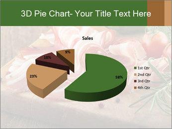 0000083261 PowerPoint Templates - Slide 35