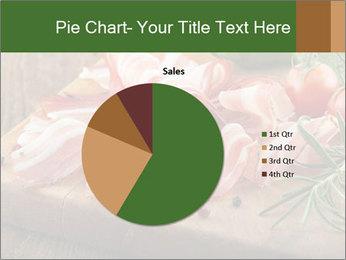 0000083261 PowerPoint Templates - Slide 36