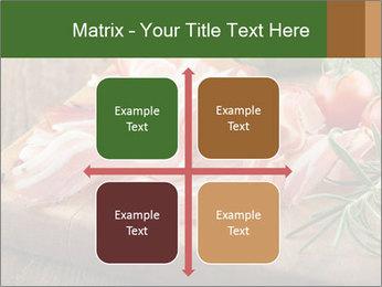 0000083261 PowerPoint Templates - Slide 37