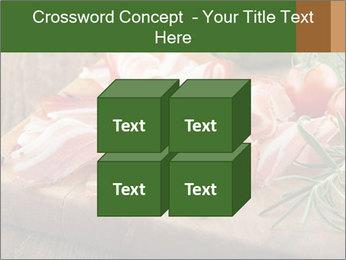 0000083261 PowerPoint Templates - Slide 39