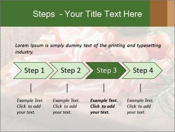 0000083261 PowerPoint Templates - Slide 4