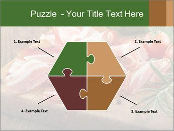 0000083261 PowerPoint Templates - Slide 40