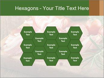 0000083261 PowerPoint Templates - Slide 44