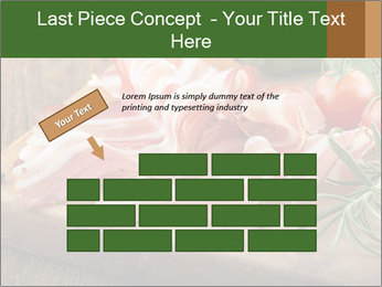 0000083261 PowerPoint Template - Slide 46