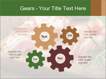 0000083261 PowerPoint Templates - Slide 47