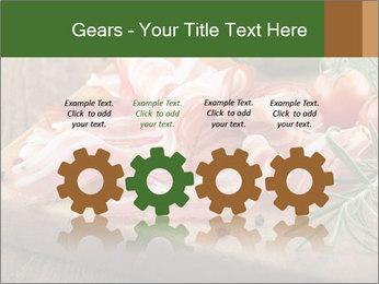 0000083261 PowerPoint Templates - Slide 48