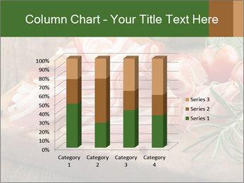 0000083261 PowerPoint Templates - Slide 50