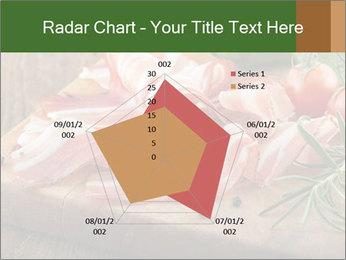 0000083261 PowerPoint Templates - Slide 51