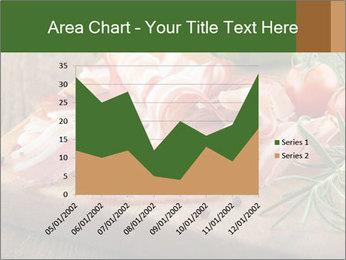 0000083261 PowerPoint Templates - Slide 53
