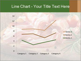 0000083261 PowerPoint Templates - Slide 54
