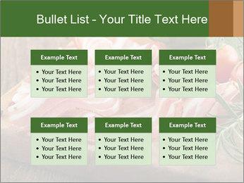 0000083261 PowerPoint Templates - Slide 56