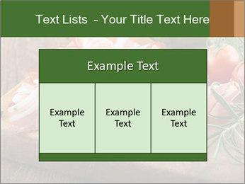 0000083261 PowerPoint Templates - Slide 59
