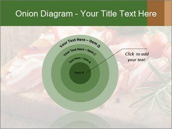 0000083261 PowerPoint Templates - Slide 61