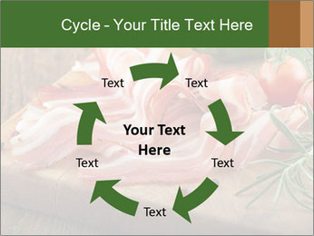 0000083261 PowerPoint Templates - Slide 62