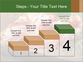 0000083261 PowerPoint Templates - Slide 64