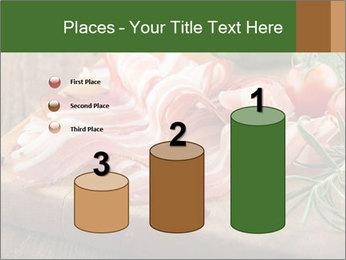 0000083261 PowerPoint Templates - Slide 65